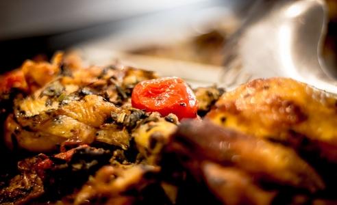 zebgastronomia zeb gastronomia firenze florence mangia